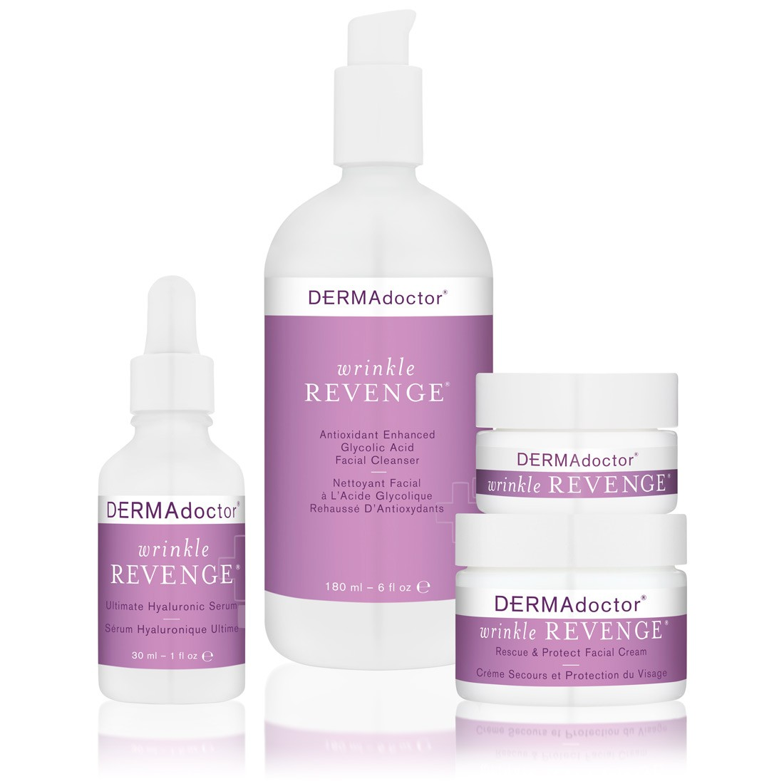 Find Dermadoctor beauty products at ShopStyle. Shop the latest collection of Dermadoctor beauty products from the most popular stores - all in one.