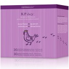 KP Duty High Potency Daily Body Peel