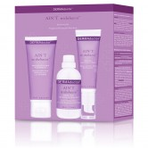 Ain't Misbehavin' Acne Intro Kit