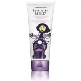 Born To Be Mild medicated face & body cleanser
