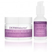 DERMAdoctor Pore Therapy Duo