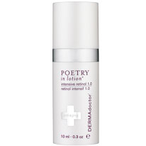 Poetry in Lotion 10ml PROMO