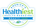Health Magazine Award