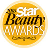 Star Beauty Award