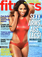 Fitness May 2014