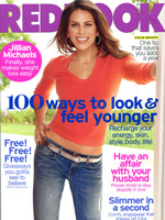 Redbook October 2012