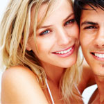 Avoid Breakouts for the Big Date