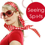 Seeing Spots: Dealing with Skin Discolorations