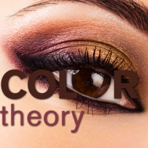Color Theory: The Best Shadow Shades to Bring Out your Eye Color