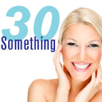 30 Something Skincare Tips