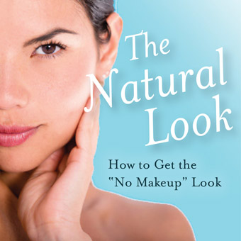 The Natural Look