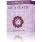 MED e TATE Antiperspirant Wipes - 10 pack