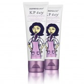 KP 'double' Duty  (two 4 oz tubes)
