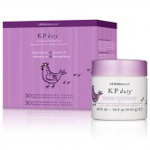 KP Duty Ultimate Body Exfoliation Duo