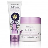 KP Duty Dry Skin Duo