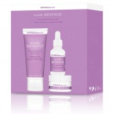Wrinkle Revenge Anti-Aging Essentials Intro Kit