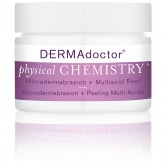 Physical Chemistry Facial Microdermabrasion + Multiacid Peel