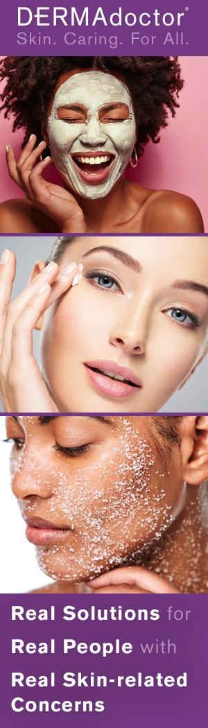 DERMAdoctor Skincare