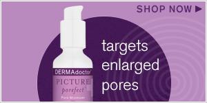 Picture Porefect