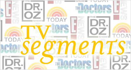 TV Segments