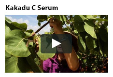 Kakadu C Serum How-to Video