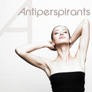 Antiperspirants - DERMAdoctor Blog   DERMAdoctor Blog