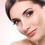 Retin A, Retinoids, Retinol & Vitamin A Creams