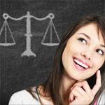 Litmus Test: A Balancing Act
