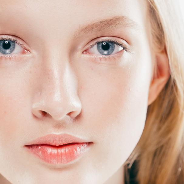 Eyebrow Loss Dermadoctor Blog