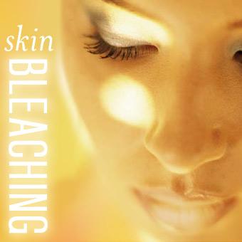 Skin Bleaching - DERMAdoctor Blog | DERMAdoctor Blog
