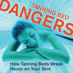 Tanning Bed Dangers