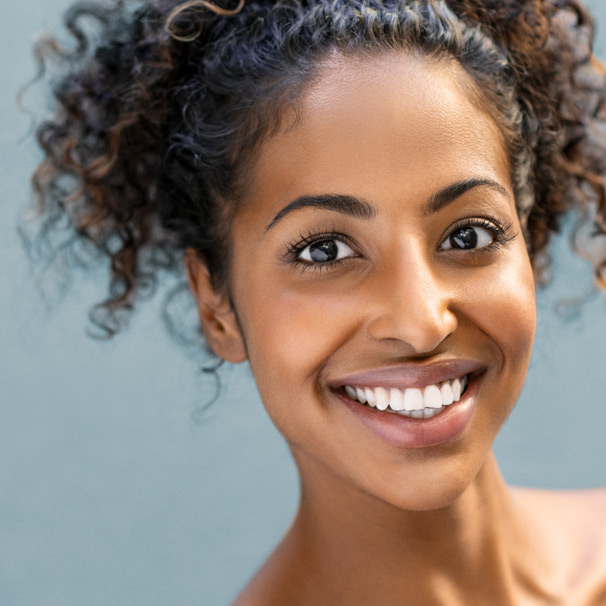 DOs and DON'Ts for Combination Skin | DERMAdoctor Blog