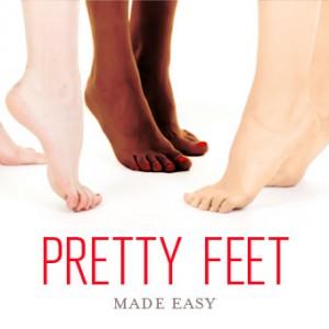 Www Pretty Feet Com