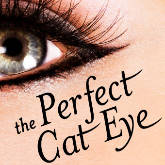 Perfect Cat Eye
